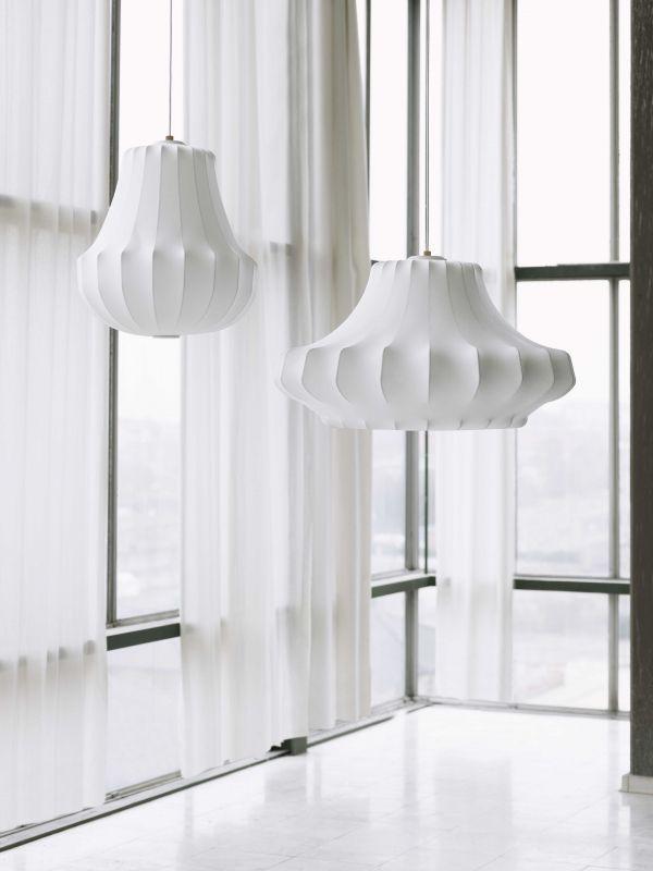 Normann Copenhagen Phantom hanglamp small