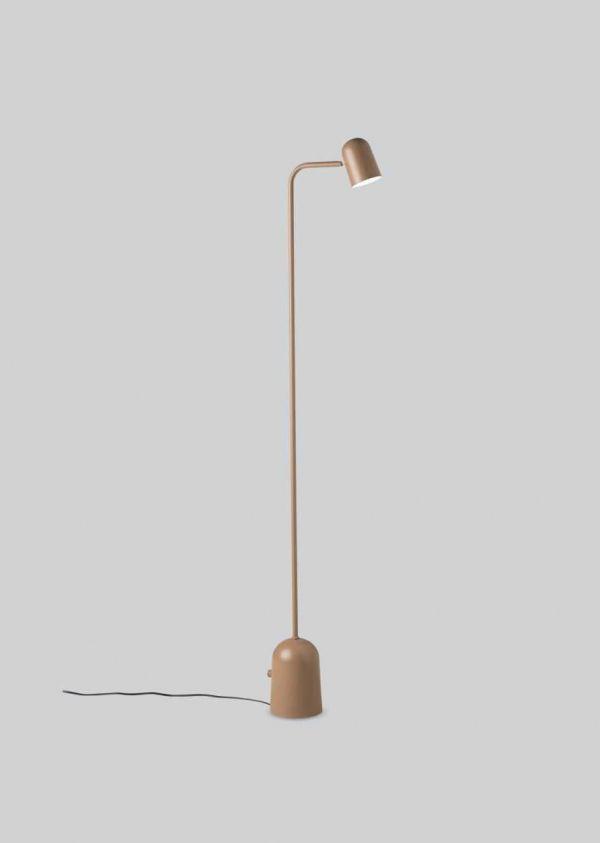 Northern Buddy vloerlamp