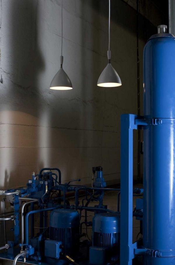 Northern Dokka hanglamp