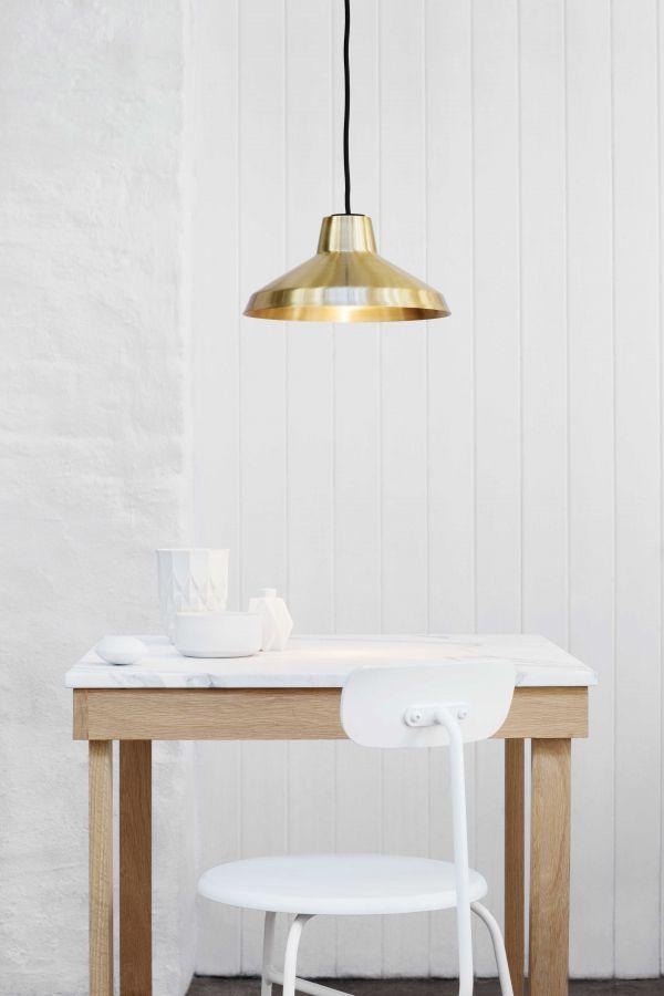 Northern Evergreen hanglamp small