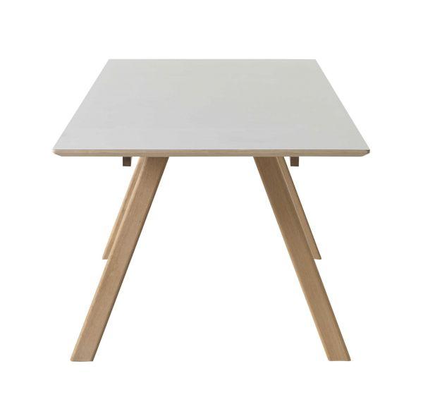 Nuuck Firma tafel