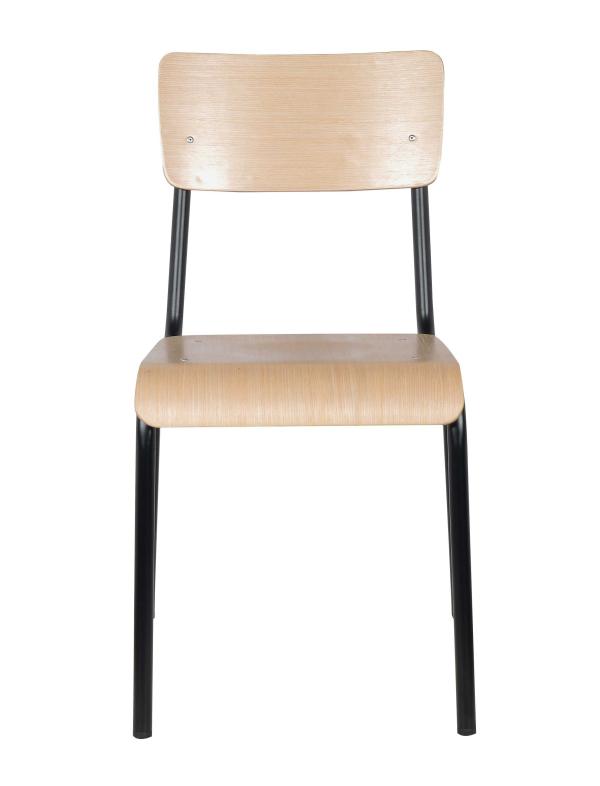 Nuuck Marie stoel