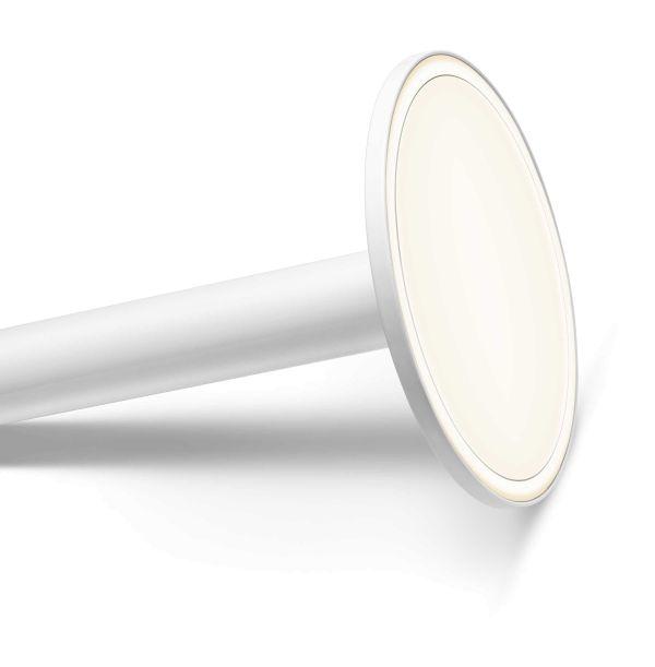Pablo Cielo XL hanglamp LED