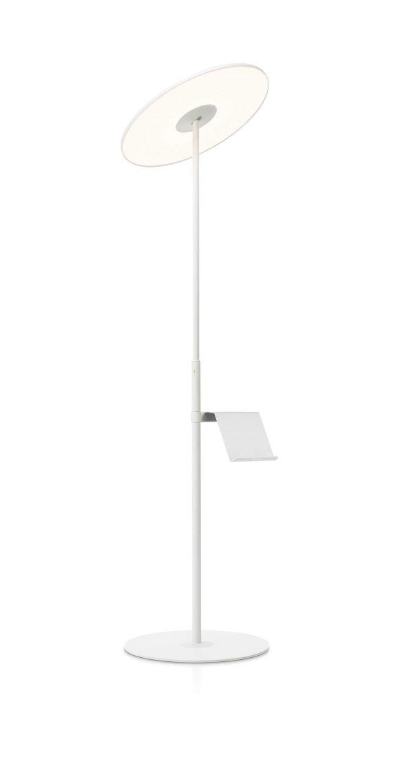 Pablo Circa vloerlamp LED