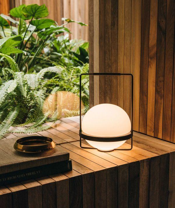 Vibia Palma tafellamp 3740 LED
