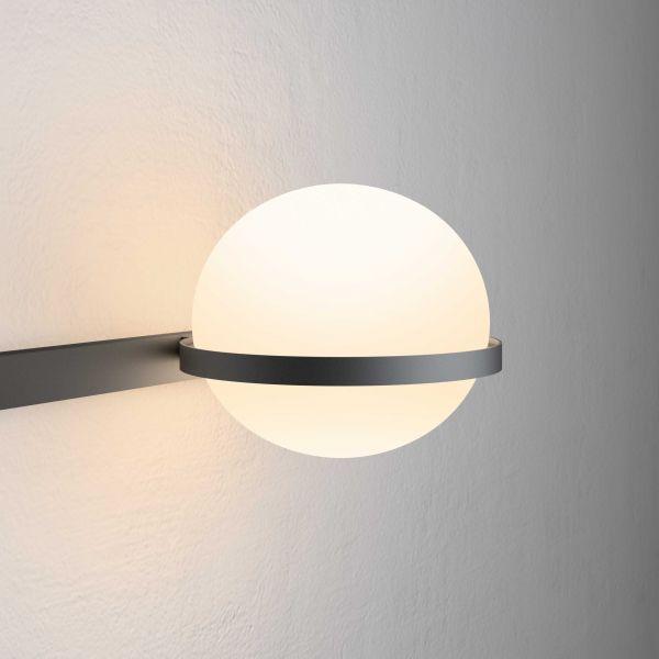 Vibia Palma Wandlamp 3700 LED