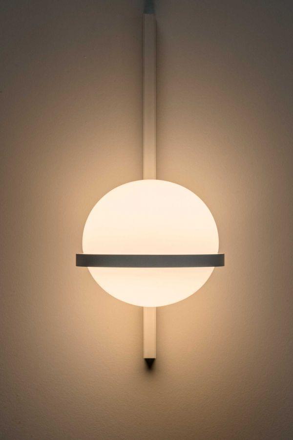 Vibia Palma Wandlamp 3710 LED