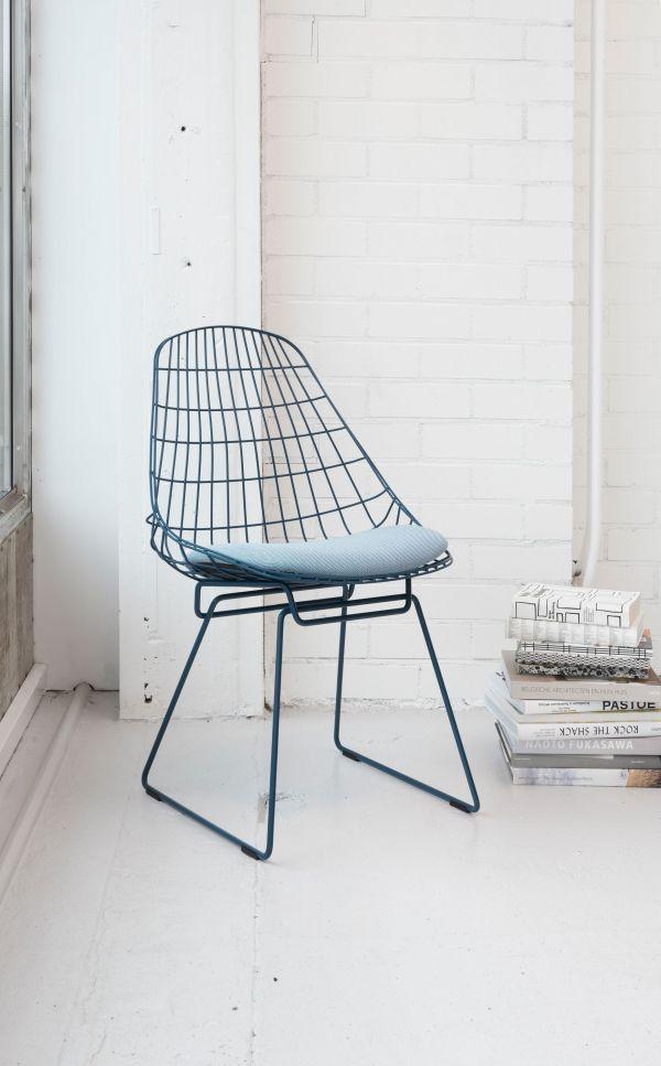 Pastoe SM05 stoel