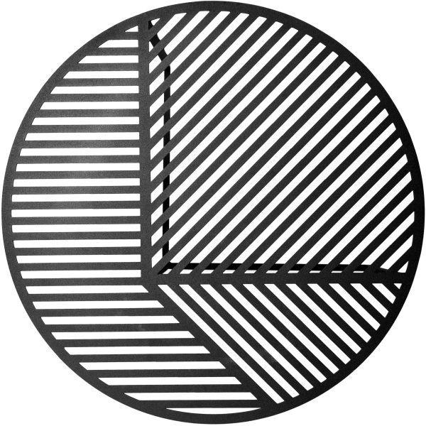Petite Friture Iso-A bijzettafel