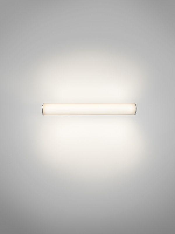 Philips Fit wall 3 badkamerlamp LED