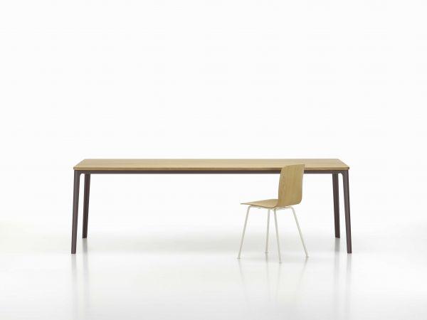 Vitra Plate tafel 240x100