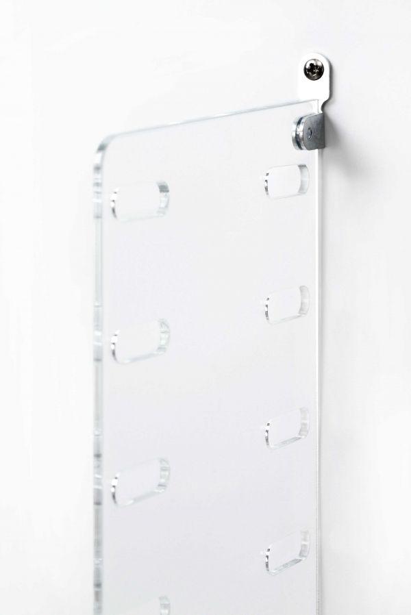 String Plex panel 1 pack 50 x 20
