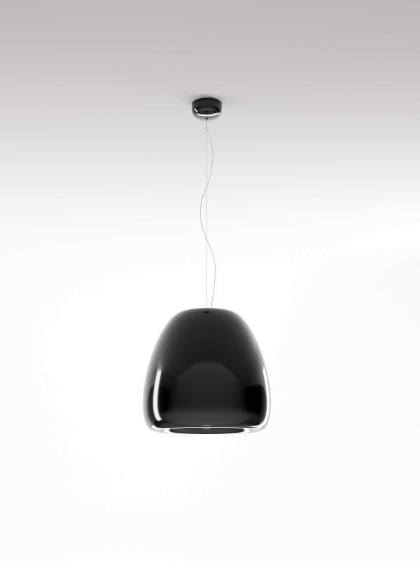 Rotaliana Pomi hanglamp H1