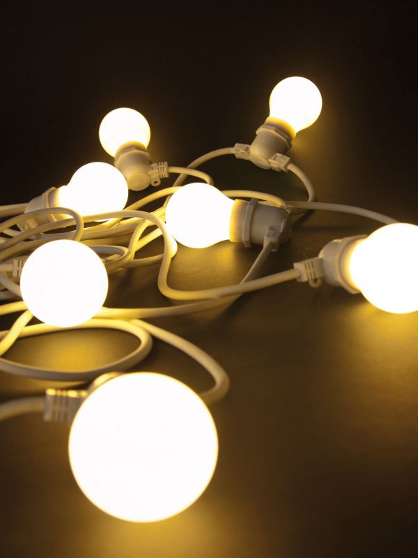 Seletti Bella Vista lichtsnoer