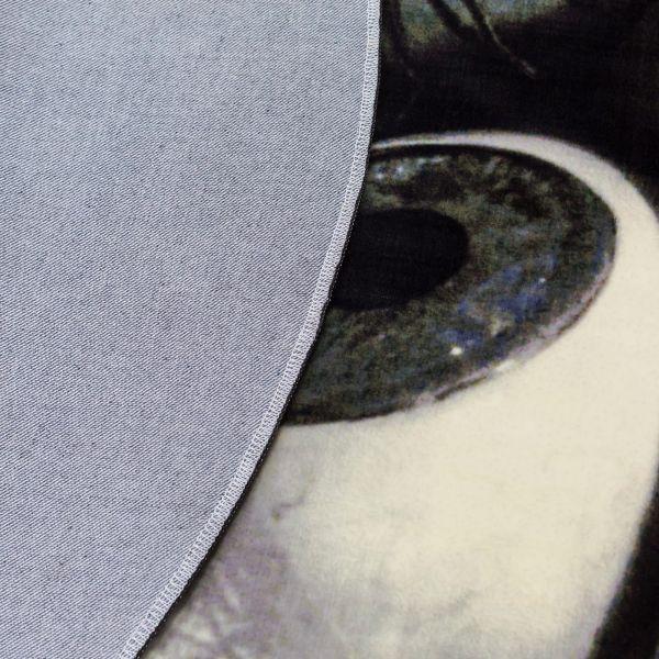 Seletti Eye and Mouth vloerkleed 194