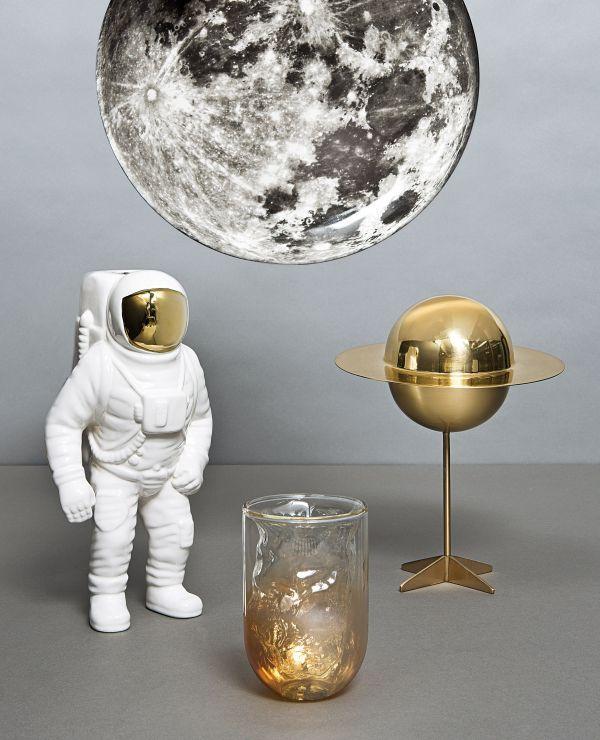 Seletti Lunar schaal small