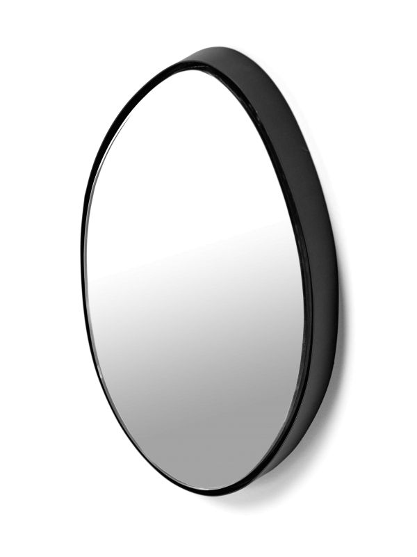 Serax Mirror B spiegel