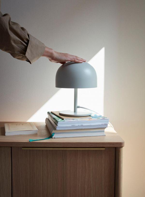 Skagerak Piccolo tafellamp LED