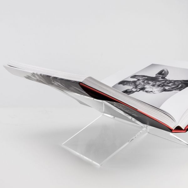 teNeues Boekenstandaard klein