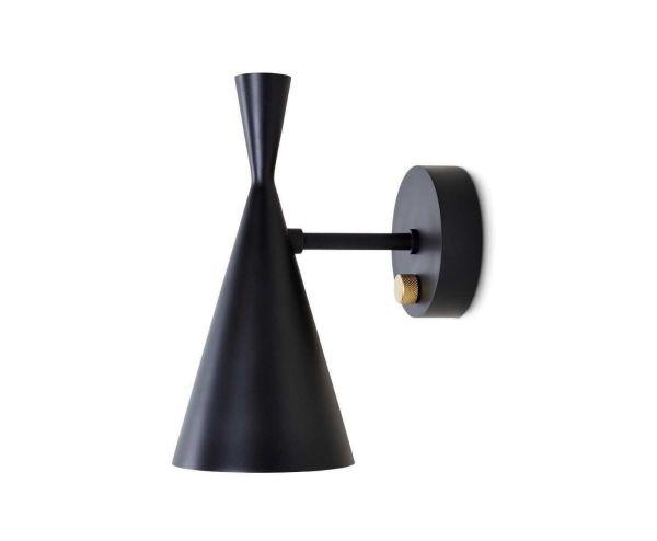 Tom Dixon Beat wandlamp
