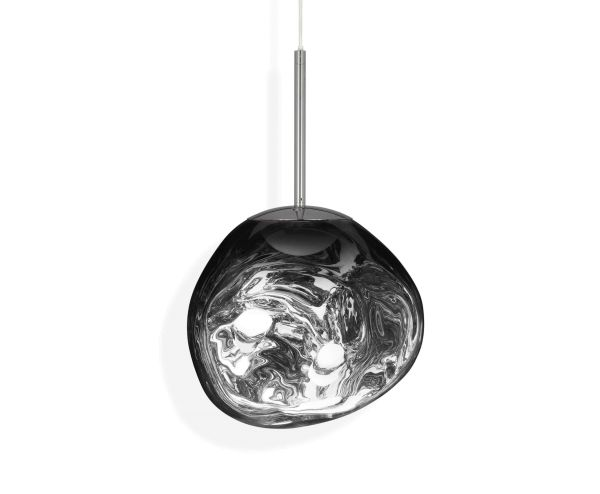 Tom Dixon Melt hanglamp LED