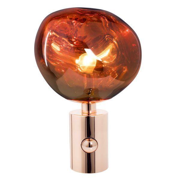 Tom Dixon Melt tafellamp