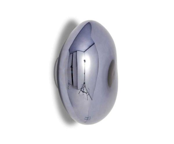Tom Dixon Melt wandlamp LED