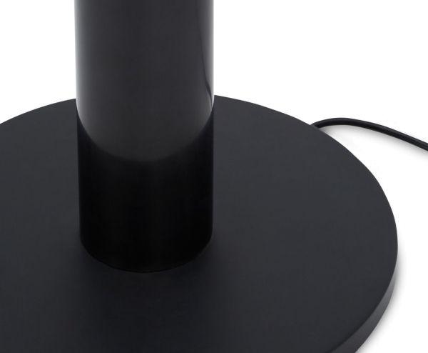 Tom Dixon Tube vloerlamp