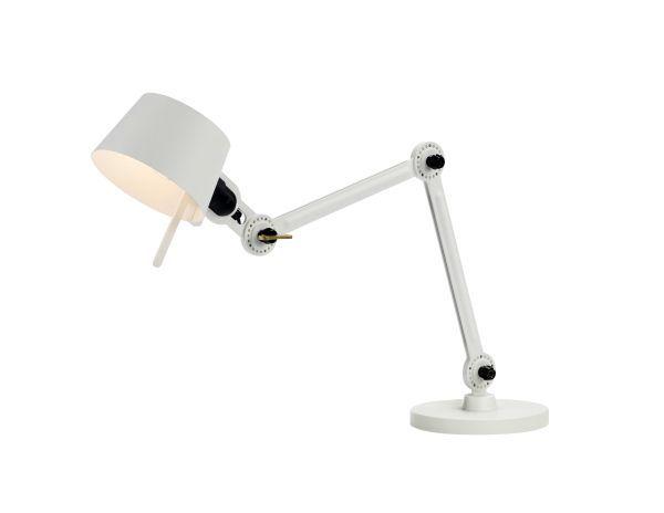 Tonone Bolt 2 arm bureaulamp small