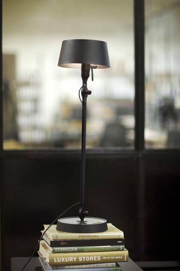 Tonone Bolt tafellamp