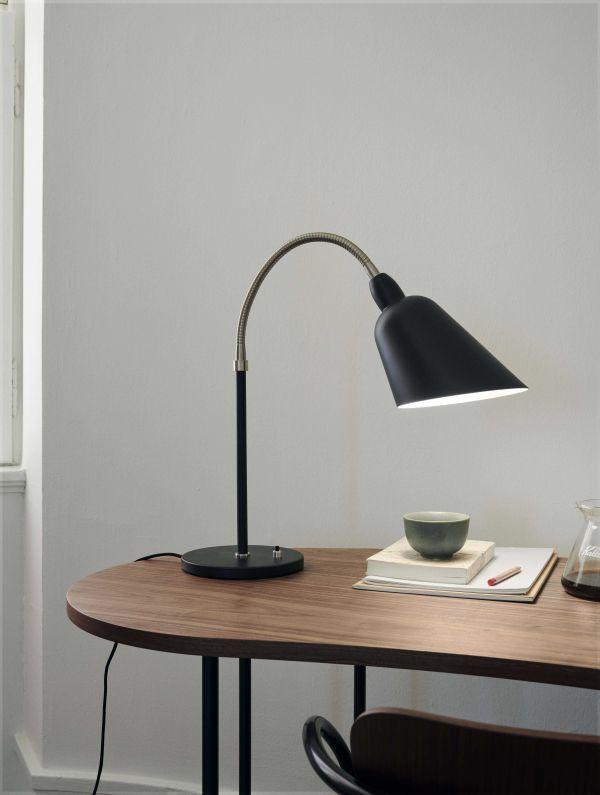 &tradition Bellevue AJ11 bureaulamp