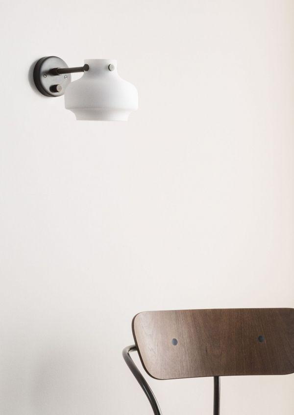 &tradition Copenhagen SC16 wandlamp LED