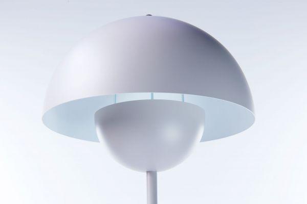 &tradition FlowerPot VP3 tafellamp