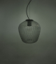 &tradition Blown SW3 hanglamp