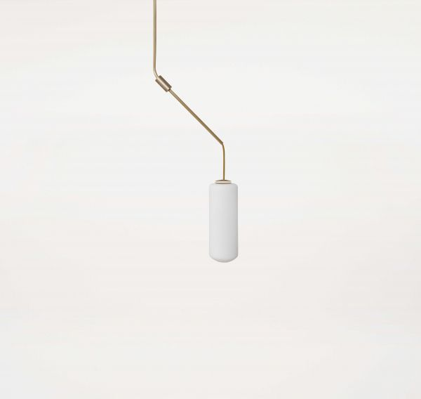 Frama Ventus Form 2 hanglamp