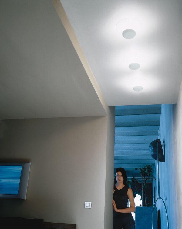 Vibia Funnel plafondlamp small