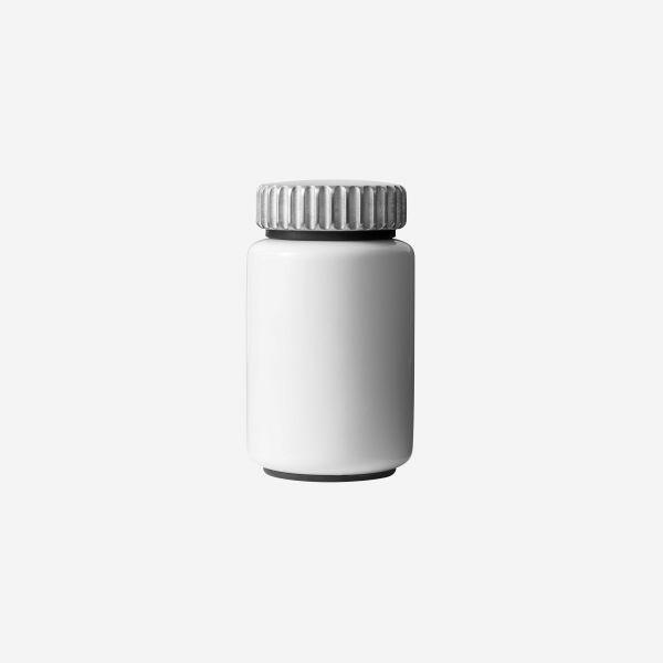 VIPP Vipp263 peper- en zoutmolenset