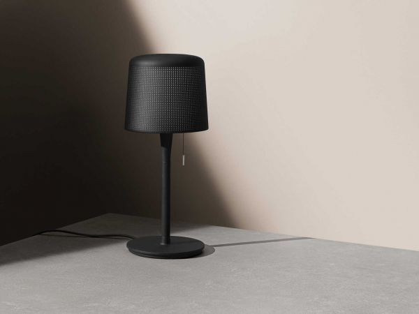 VIPP Vipp530 tafellamp