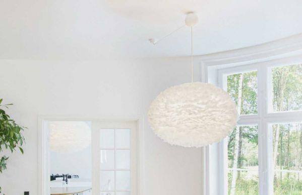 Umage Eos Large hanglamp