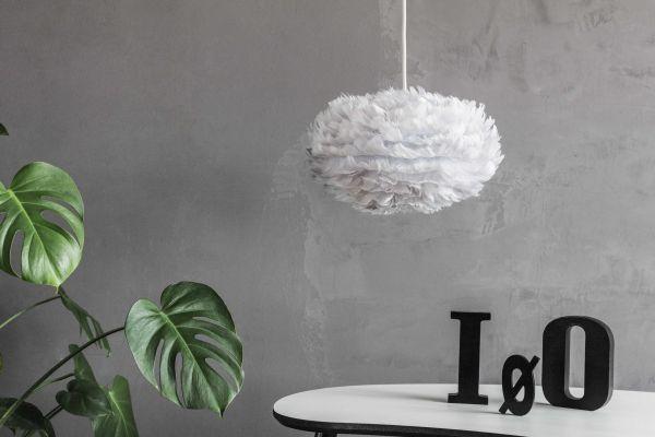 Umage Eos Mini hanglamp