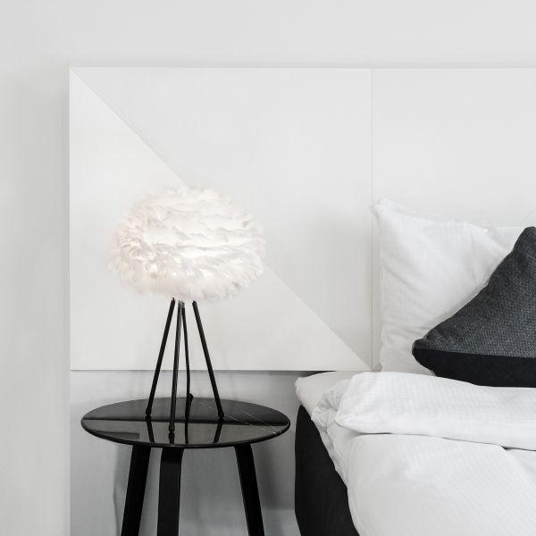 Umage Eos mini tafellamp