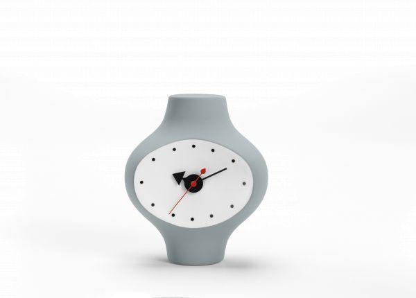 Vitra Nelson Ceramic klok model 3
