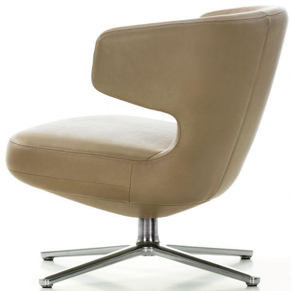 Vitra Petit Repos fauteuil