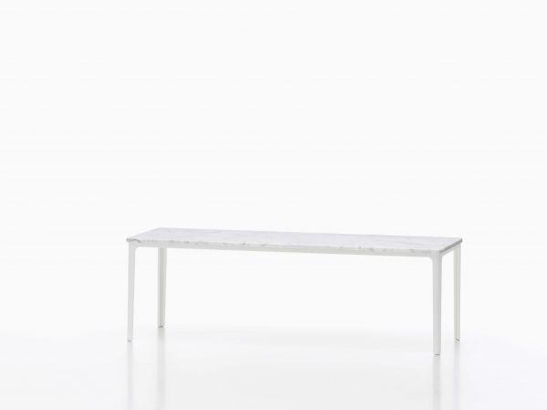 Vitra Plate salontafel 113x41