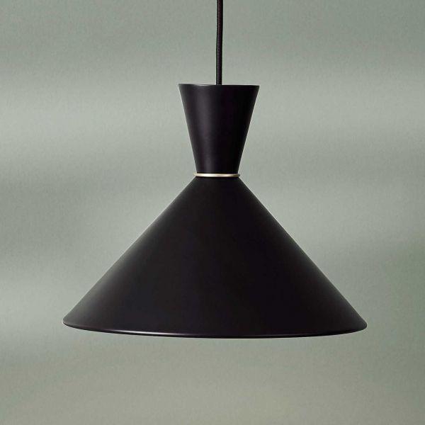 Warm Nordic Bloom hanglamp