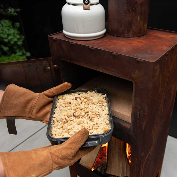 Weltevree Weltevree Oven Dish ovenschaal