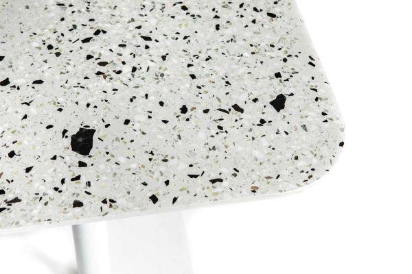 XLBoom Terrazzo tafel 60x60
