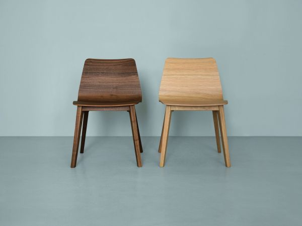 Zeitraum Morph Plus stoel