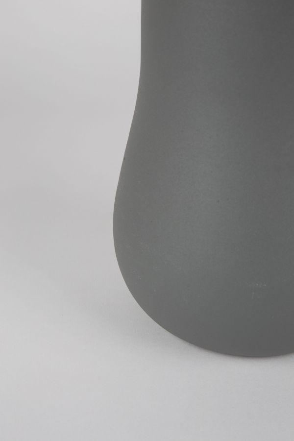 Zuiver Blob vaas large