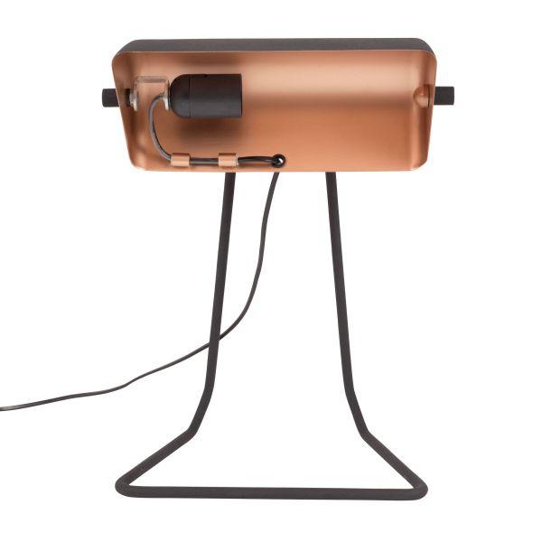Zuiver Broker bureaulamp